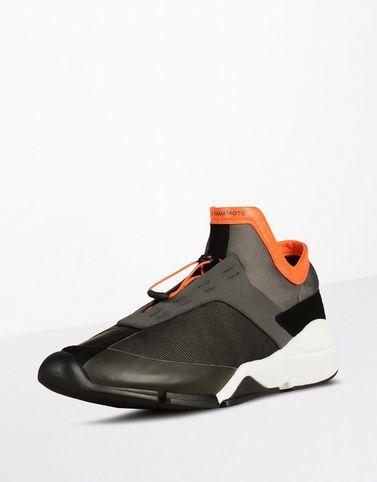 brand new d7e2f 6c193 Y-3 FUTURE LOW , SCHUHE für Ihn Y-3 adidas