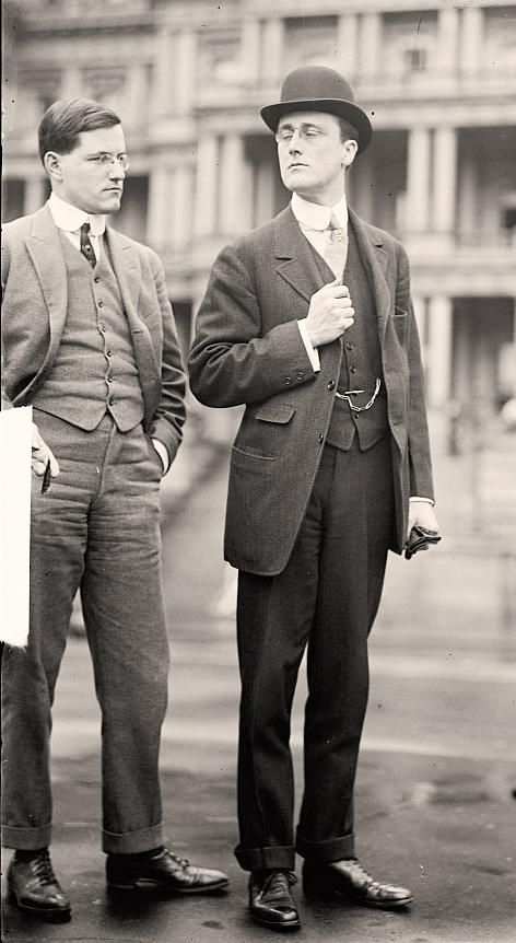 Roosevelt, Franklin D. #presidents