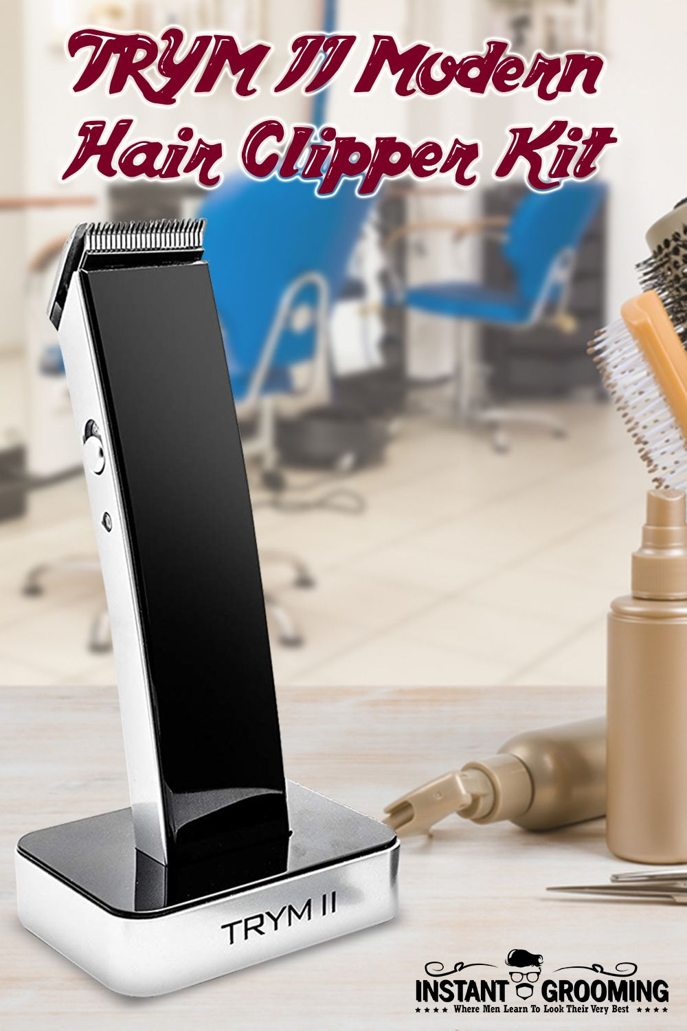 Top 10 Hair Clippers Apr 2019 Reviews Buyers Guide In 2019