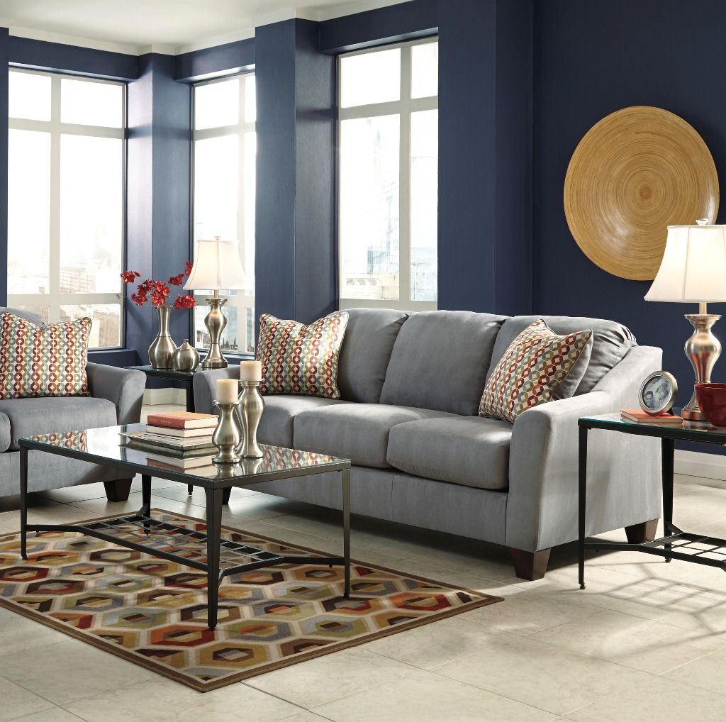 LONG WEEKEND SALE Aldo Sofa only $799 including taxes & free local