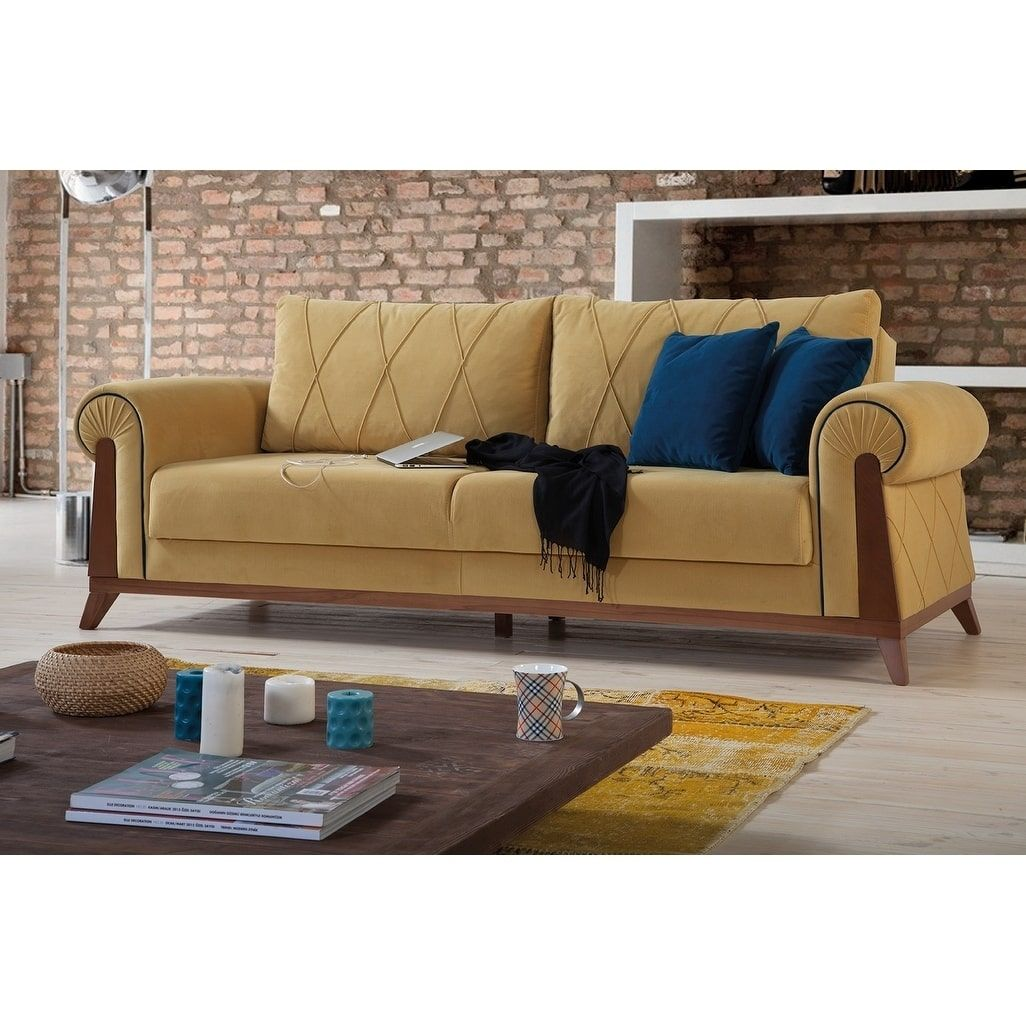 perla furnitures london collection euro americana style chic living