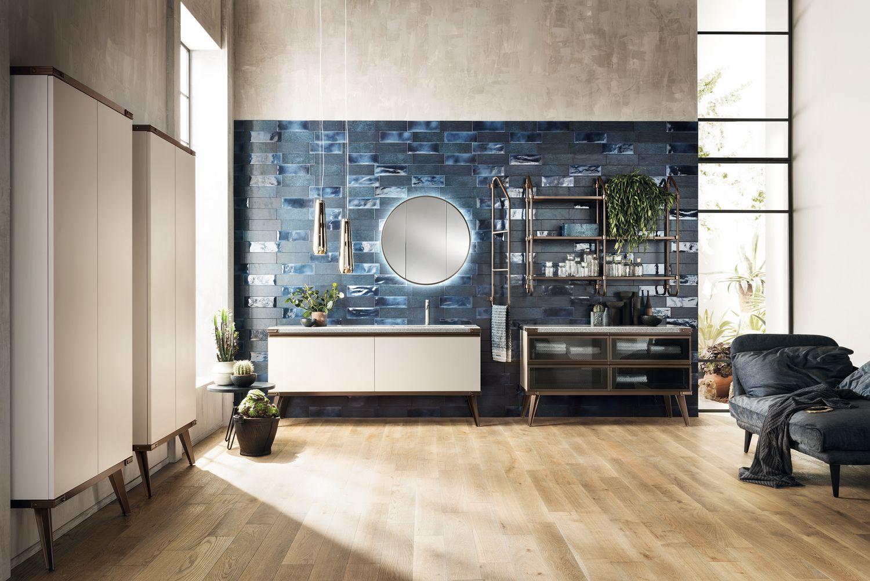 Ausgezeichnet Küche Led Beleuchtung Home Depot Galerie - Ideen Für ...