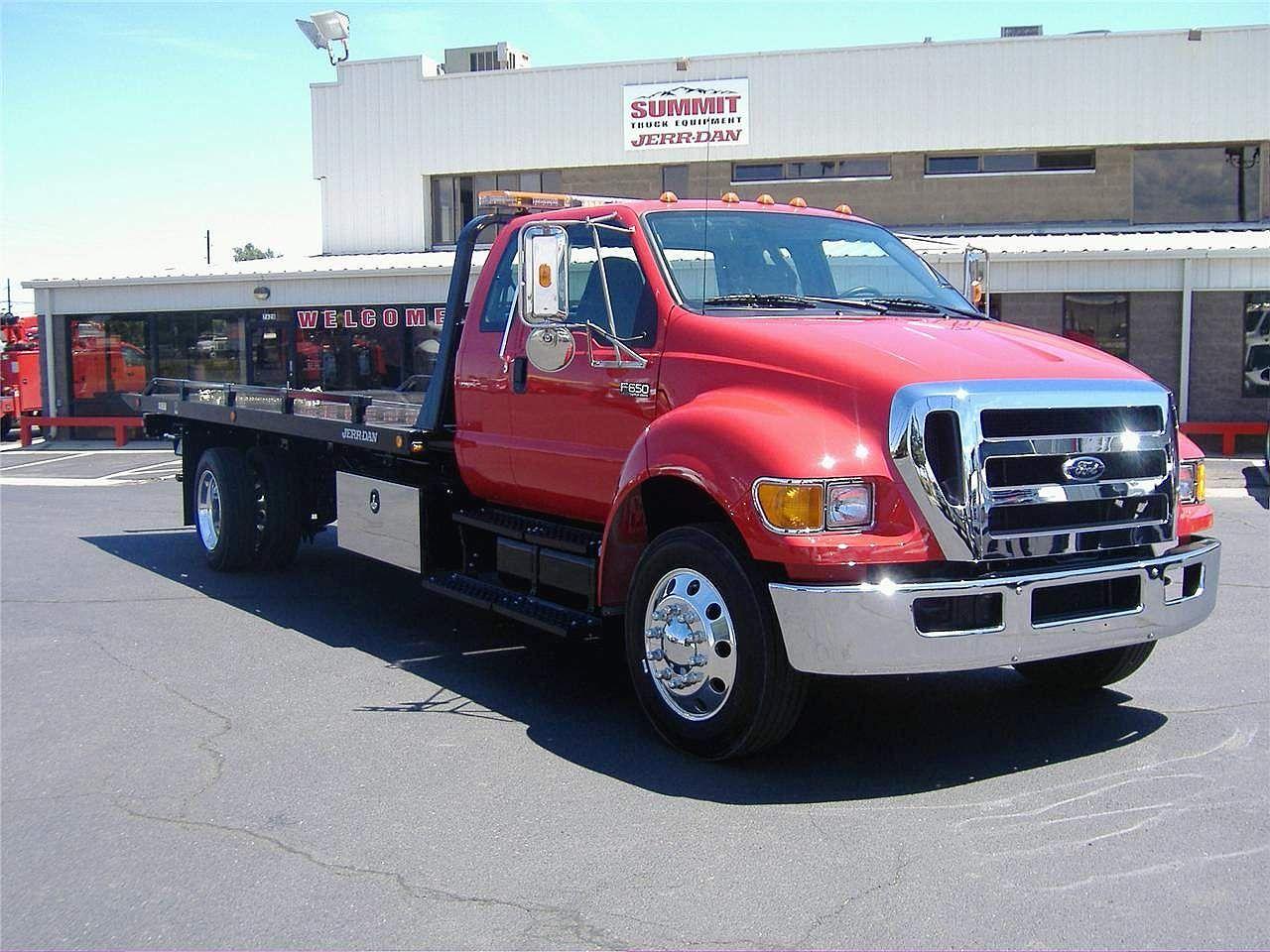 used flatbed pickup trucks for sale trucks newz tow trucks pinterest tow truck. Black Bedroom Furniture Sets. Home Design Ideas