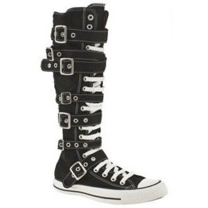 915b72ae9265 I want these so bad!!!!!!!