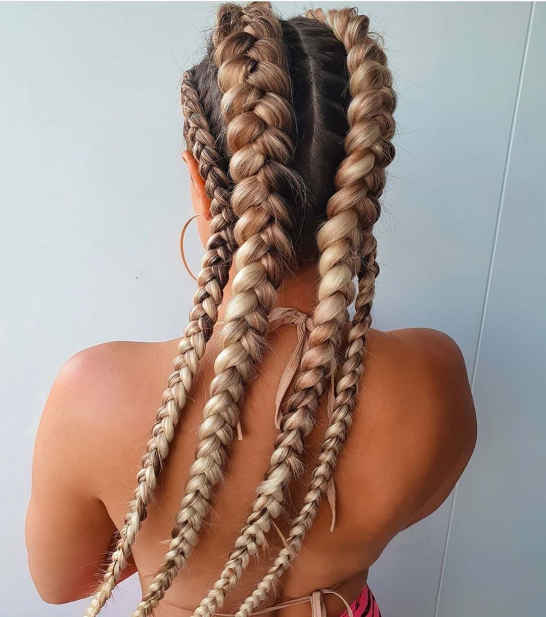 Classic Magic Ponytail Hair Extensions In 2020 Hair Styles