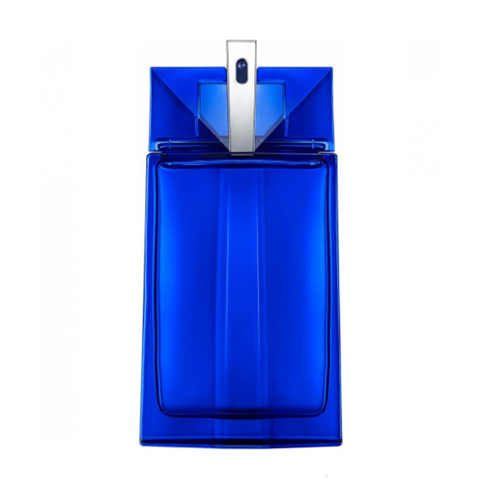 Mugler Alien Man Fusion | Perfume samples, Eau de toilette