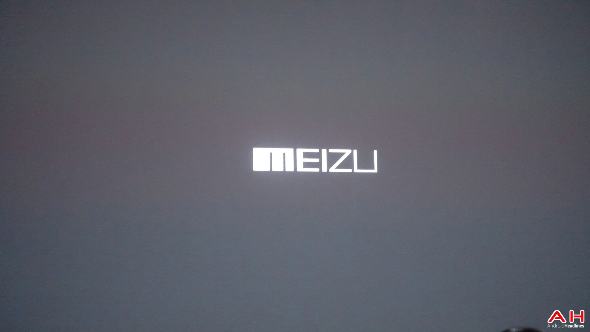 Meizu MX5 Paid A Visit To GFXBench 3GB RAM In Tow