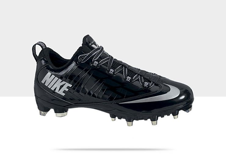 Nike Zoom Vapor Carbon Fly 2 Men\u0027s Football Cleat