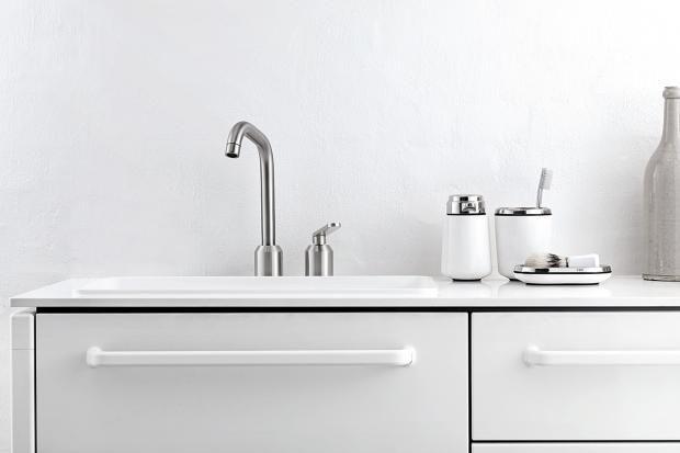 Stauraum Badezimmer ~ Badezimmer u praktische wohntipps geschlossener stauraum