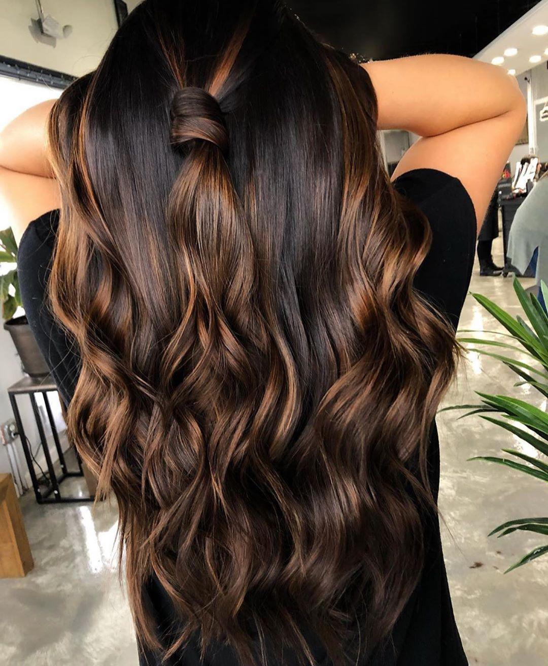 Best Hairstyles 2020 Hair Styles Medium Curly Hair Styles Short Curly Haircuts