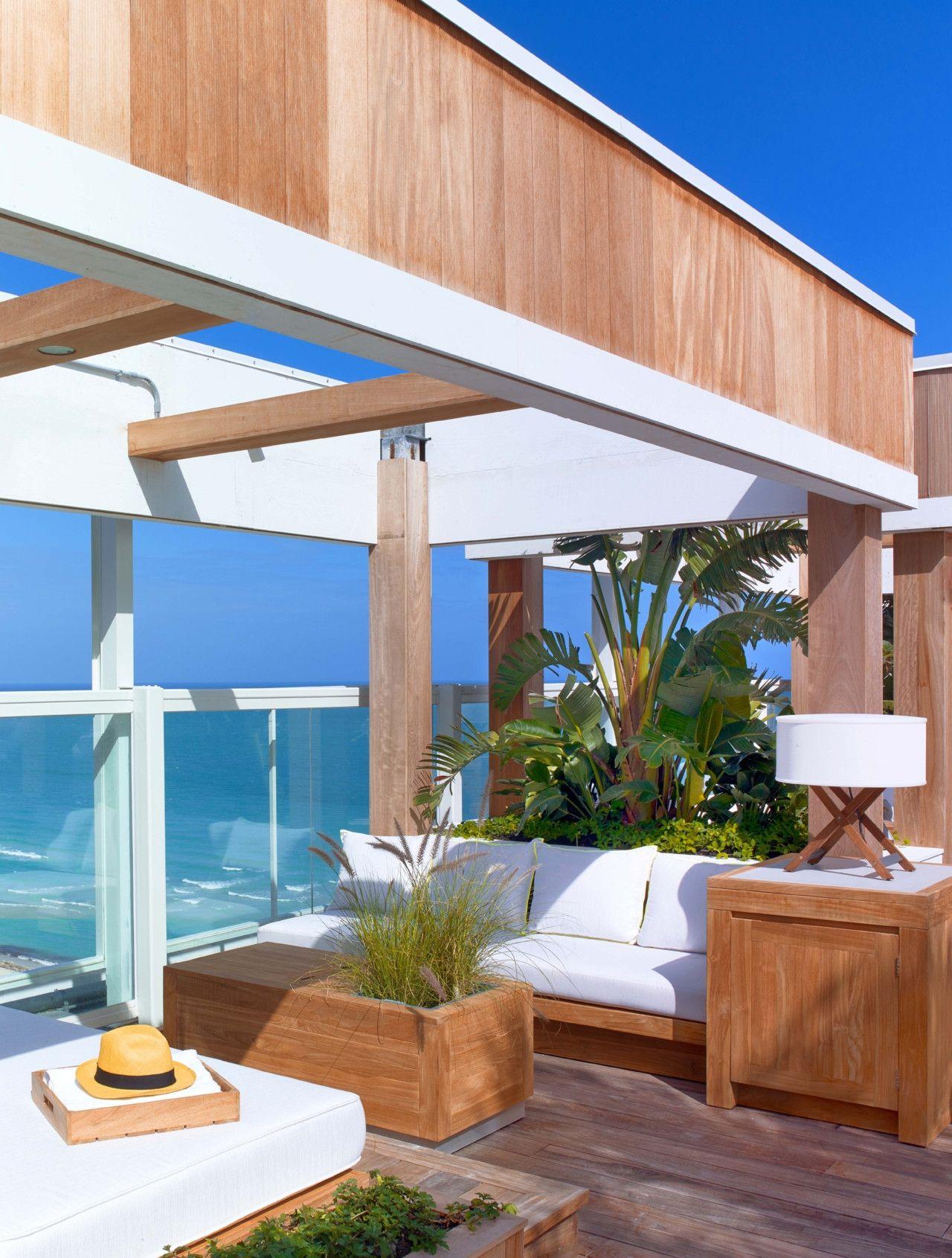 Miami Surprise Me Escape feat 1 Hotel South Beach