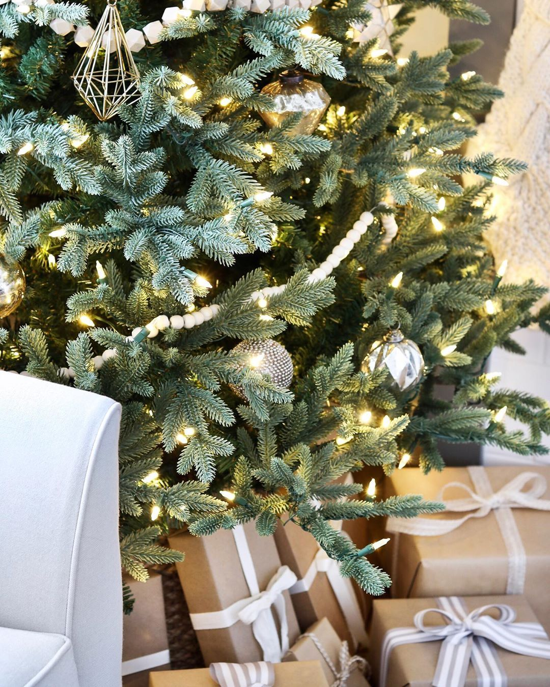 35++ When does the christmas tree go up ideas