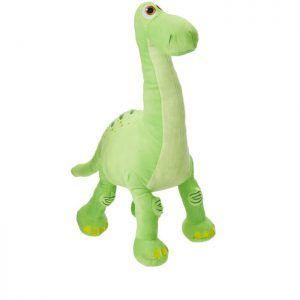 Pin On Juguetes De Dinosaurios Grandes 3:29 dino box 36 327 просмотров. pinterest