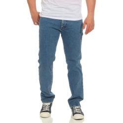 Photo of Stretch-jeans für Herren