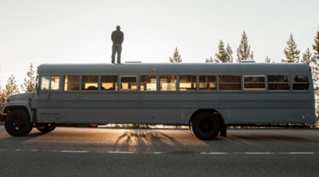 school bus house.01