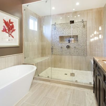 Bathroom Design San Francisco Stunning 155 Jamaica St Contemporary  Bathroom  San Francisco Design Decoration
