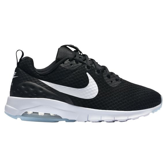 NIKE Air Max Motion LW - Chaussures mode pour femme | Sports Experts