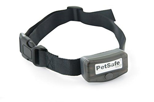 Petsafe Elite Big Dog Addadog Click Image To Review More Details Note It Is Affiliate Link To Amazon Big Dogs Big Dog Crates Training Collar