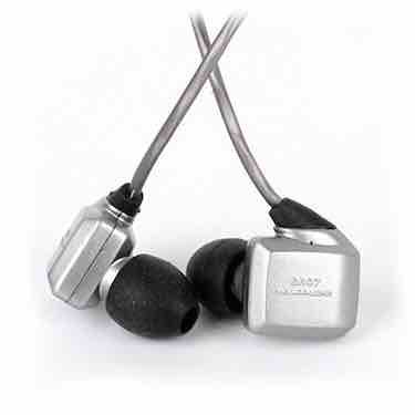 Best Holiday Headphone Shopping Guide 2015 Click For Top 5 List