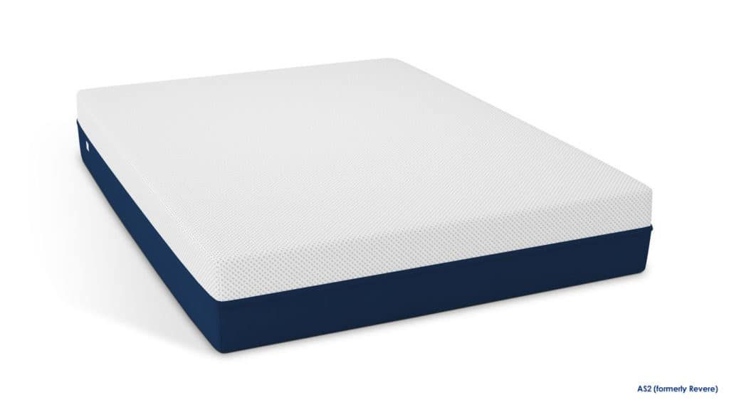 Awesome Amerisleep has the best mattress reviews of 2017 BestMemoryFoam New Design - Beautiful best memory foam bed In 2018