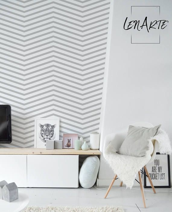Beautiful Chevron Grey Wallpaper Modern Pattern Chevron Pattern Top Search - New herringbone wall Luxury