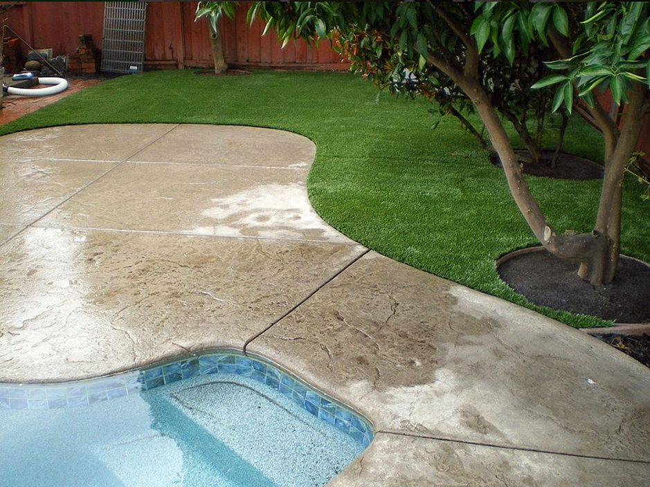 pin by global syn turf on artificial grass by gst pinterest