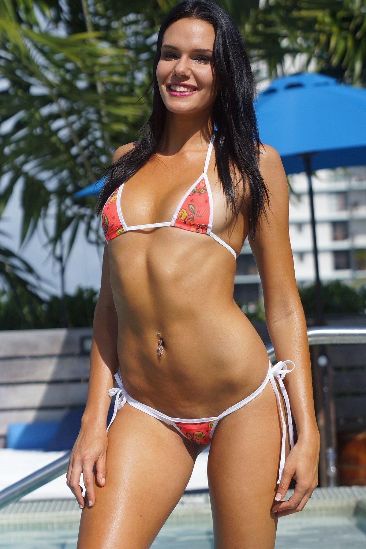 peach buns bikini calendar jpg 1200x900