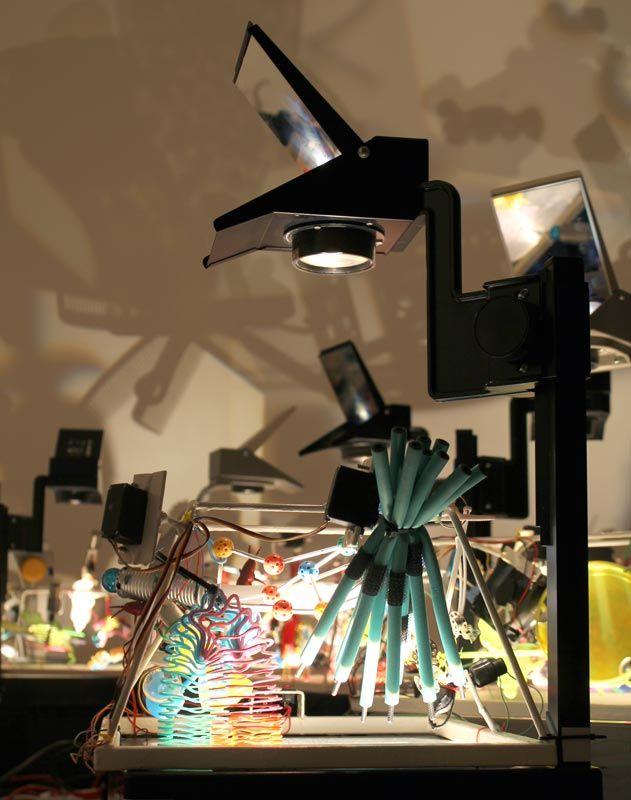Cuentos Chinos @ KAdE Kunsthal Amersfoort Netherlands | Ralph Kistler & Cuentos Chinos @ KAdE Kunsthal Amersfoort Netherlands | Ralph ...
