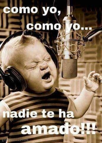 Happy Birthday Funny Spanish