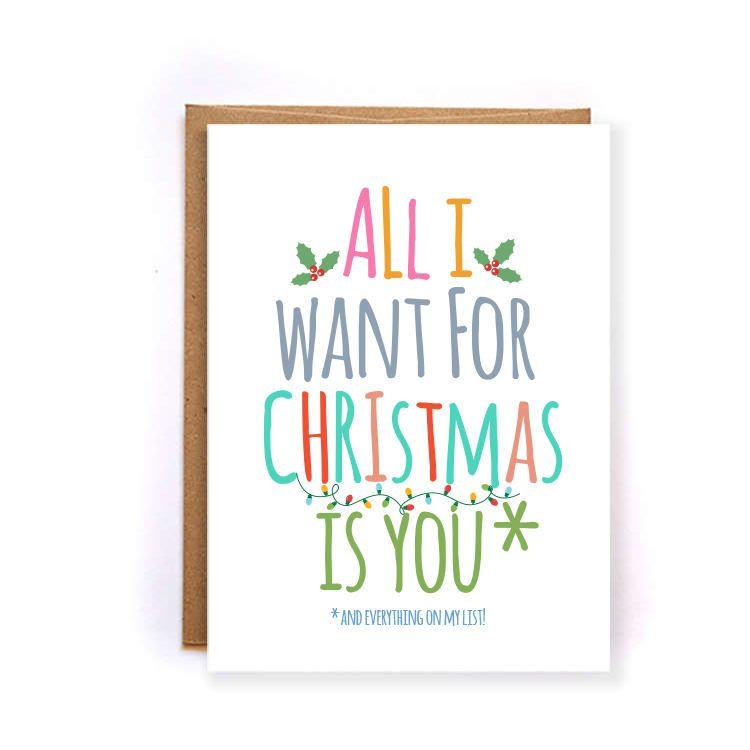 Pin by Tina Warner on Christmas themes | Pinterest | Funny christmas ...