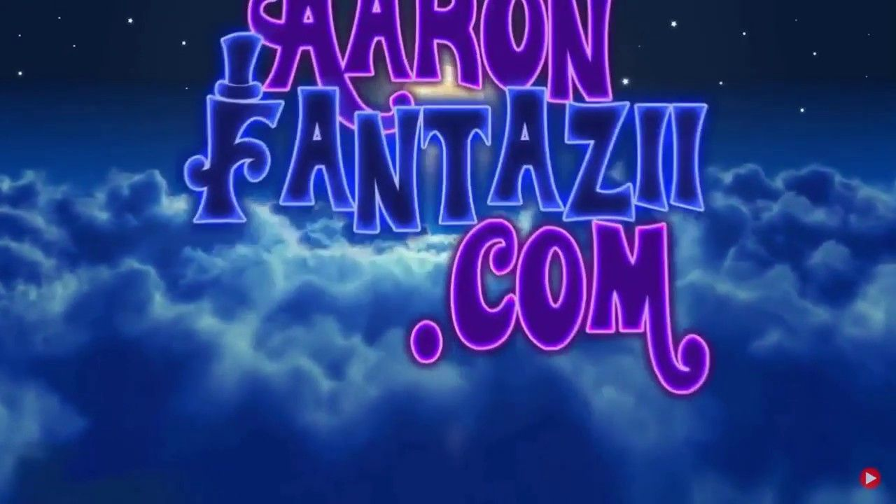 Ep 3 Pep In Your Step Live Your Life Series Aaron Fantazii With Images Live Your Life Live For Yourself Spyro The Dragon