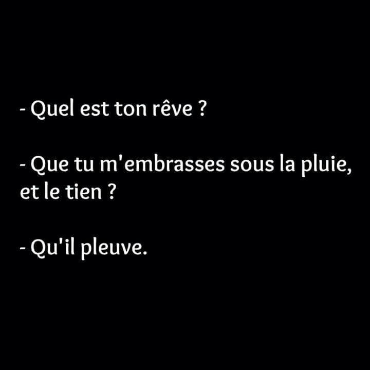 So Cuuuuute Citations Love Quotes Quotes Et French Quotes