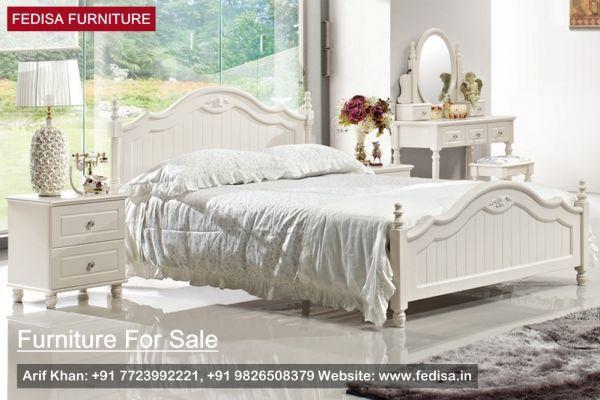 Queen bed king bed frame badcock furniture hooker furniture