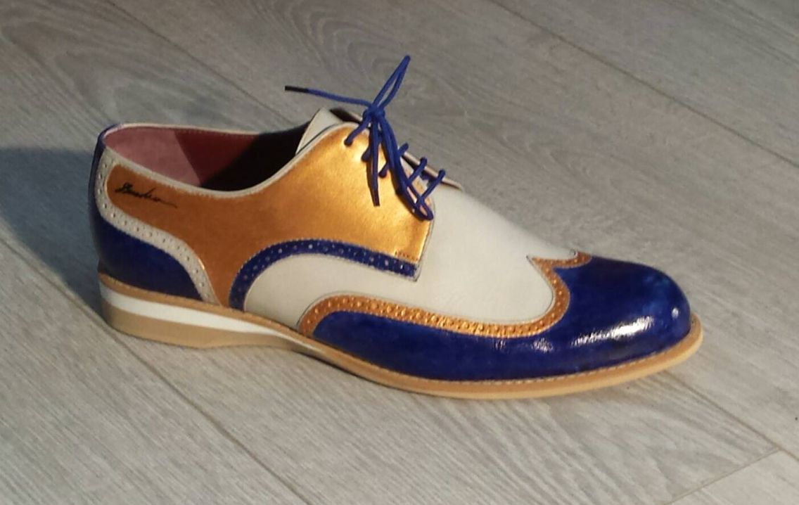Cool Looking Shoes With Images Fashion Dress Shoes Fashion