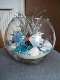 Bildergebnis Fur Geschenkidee Angler Geschenkideen Regali Idee