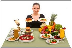 Foods use need to and really should not necessarily consume foods.