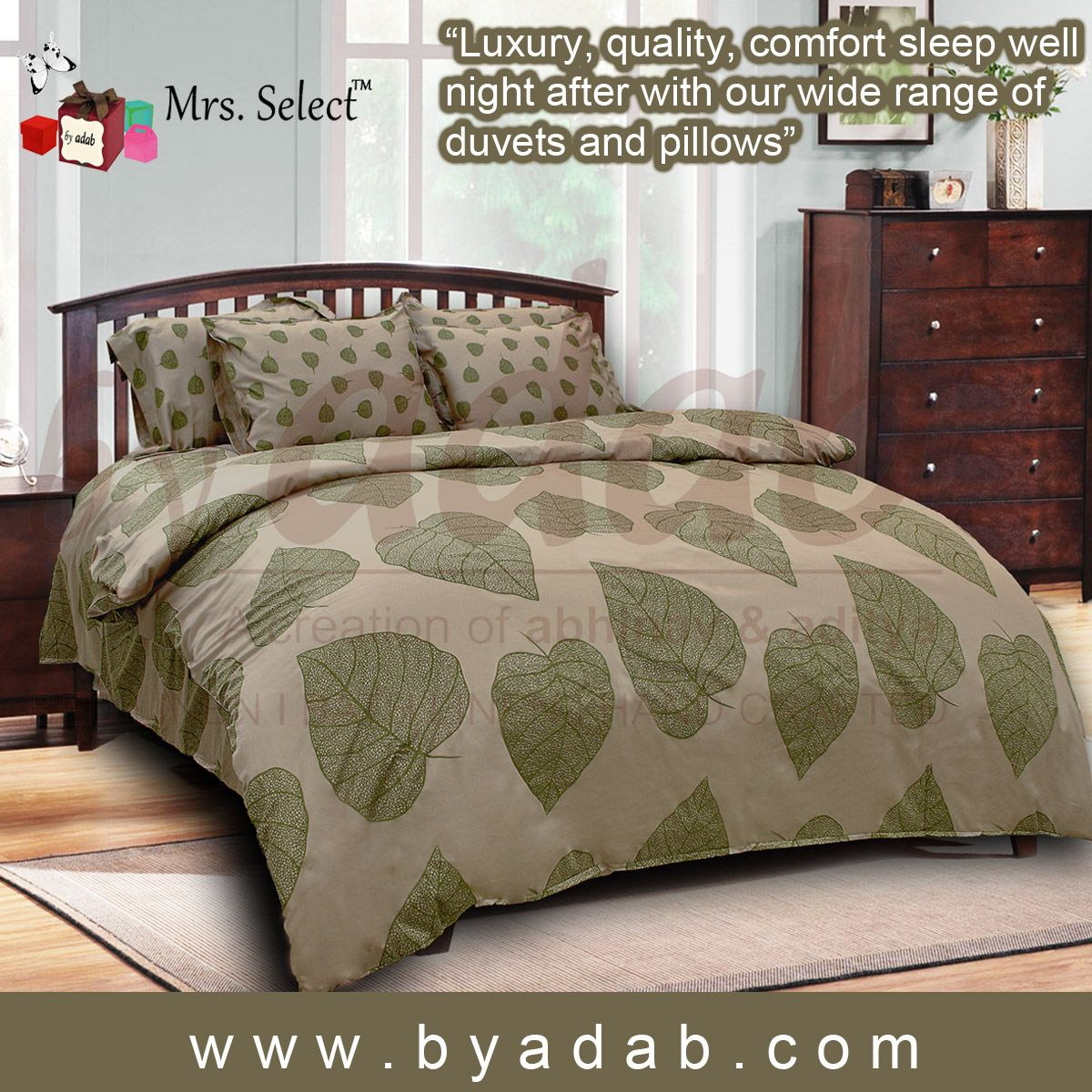 Bon By Adab Proffers An Online Shop For Luxury Bed U0026 Bath Linen Made Of Finest  Quality Egyptian Cotton, Made In India.