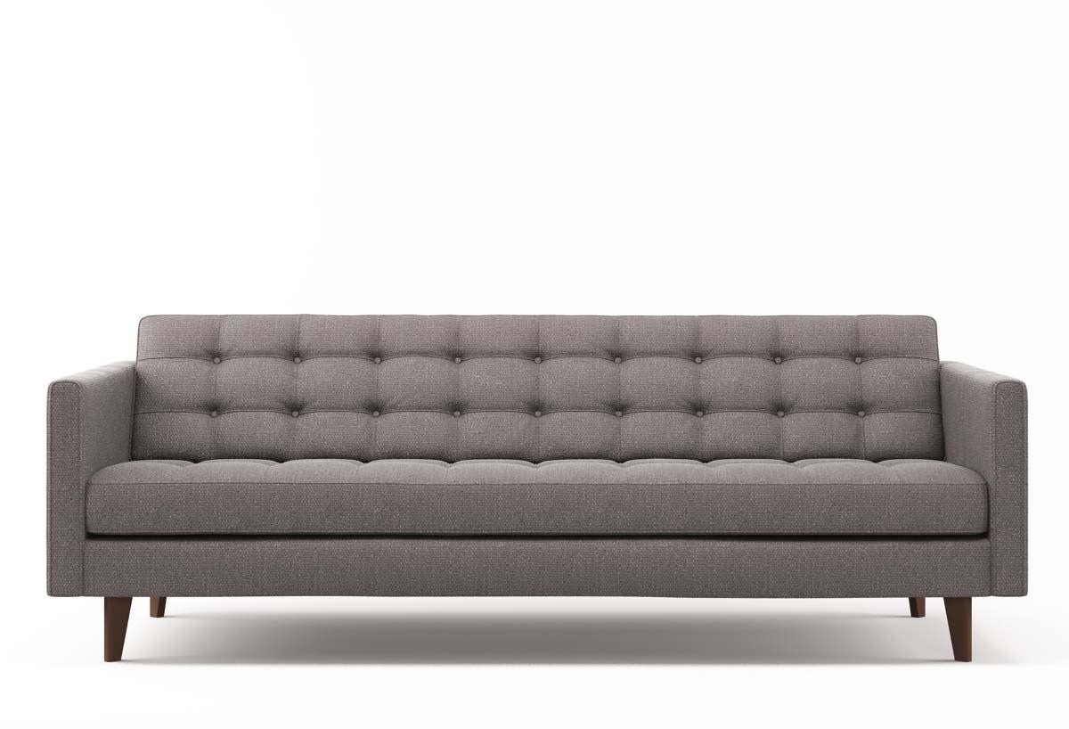 Entzuckend Retro Sofa Bundgaard Als Und Kaufen   Von Wilmowsky