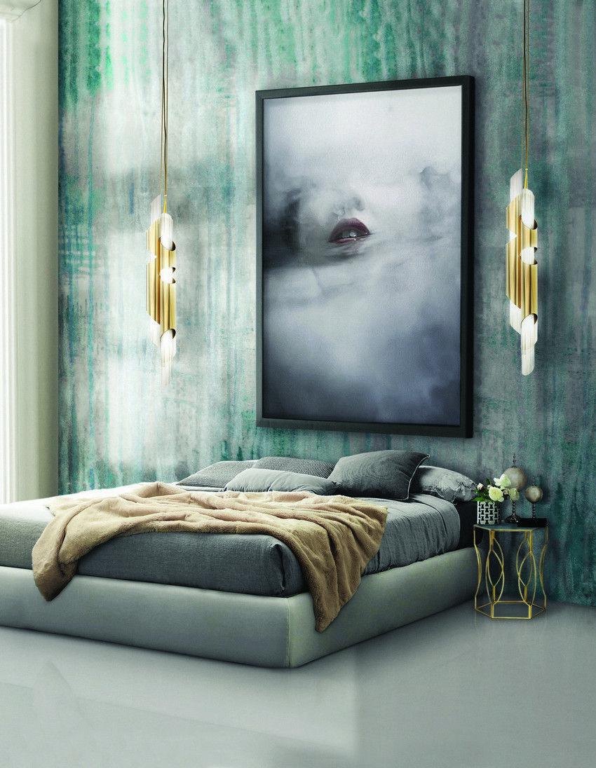 Bringen Sie Patone Mode Farbtrends 2017 Ins Wohn Design | Wunderschöne  Wohnzimmer Ideen Und Inspirationen