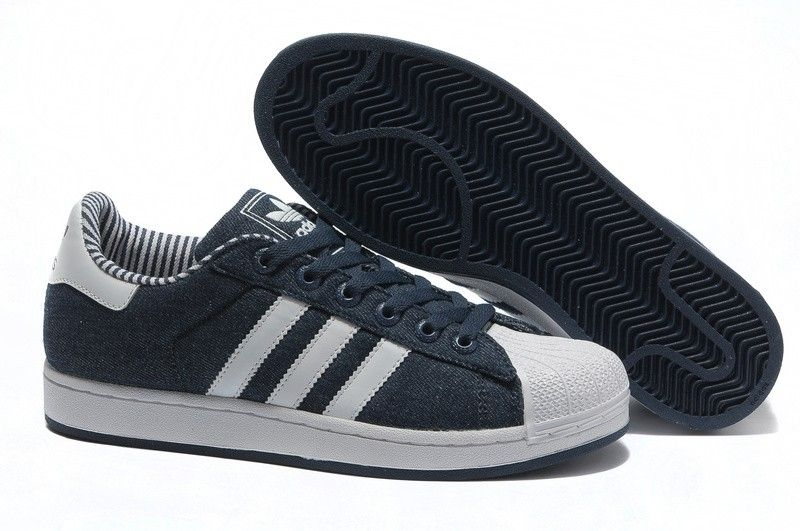 Chaussures Ef284 Adidas Sale Neo Baskets Femmes 60f1d Top High Nn8PkXO0w