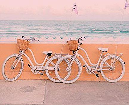 Photo of 64+ Trendy travel aesthetic pastel