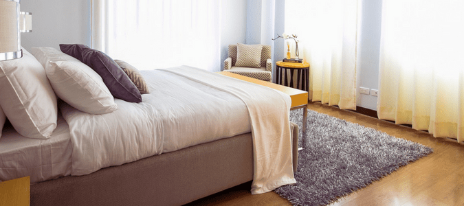 Bed Bug Treatment Bed bugs treatment, Bed, Best bed bug