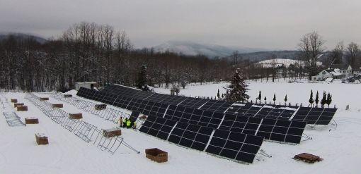 Cesa News Solar Renewable Energy Pv Panels