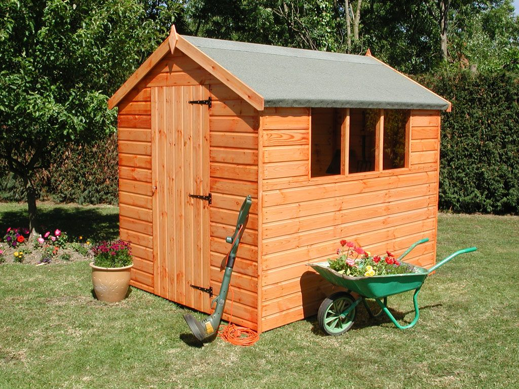 Garden Shed   Google Search
