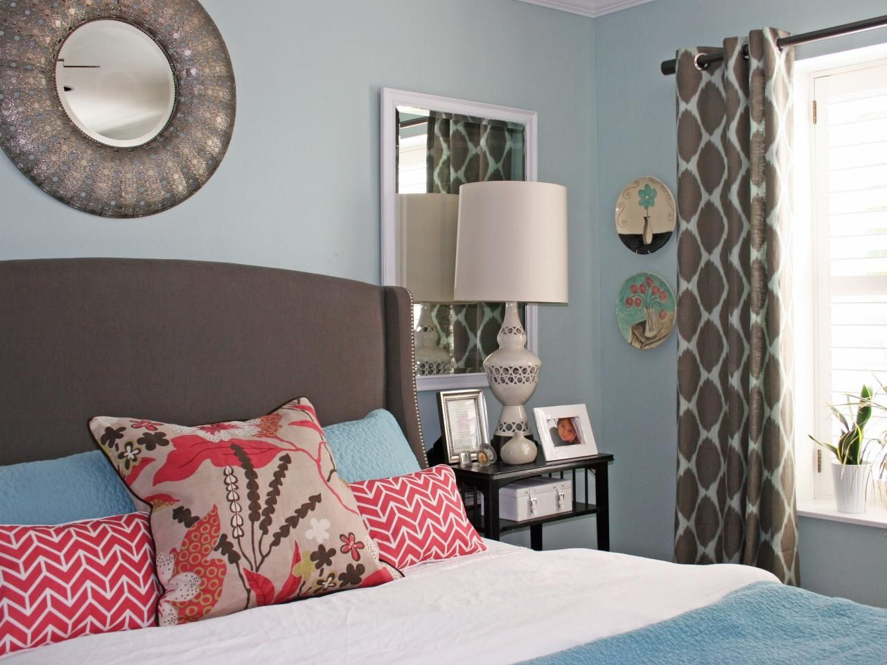 Master Bedroom Ideas On A Budget Tags Master Bedroom Ideas Master Bedroom Designs Master Bedroo Bedroom Wall Colors Master Bedroom Remodel Remodel Bedroom