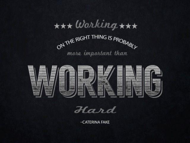 Fashion GoodMorning Quote Motivational Inspirational