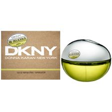 Donna Karan New York Be Delicious Feminino Eau De Parfum Dkny