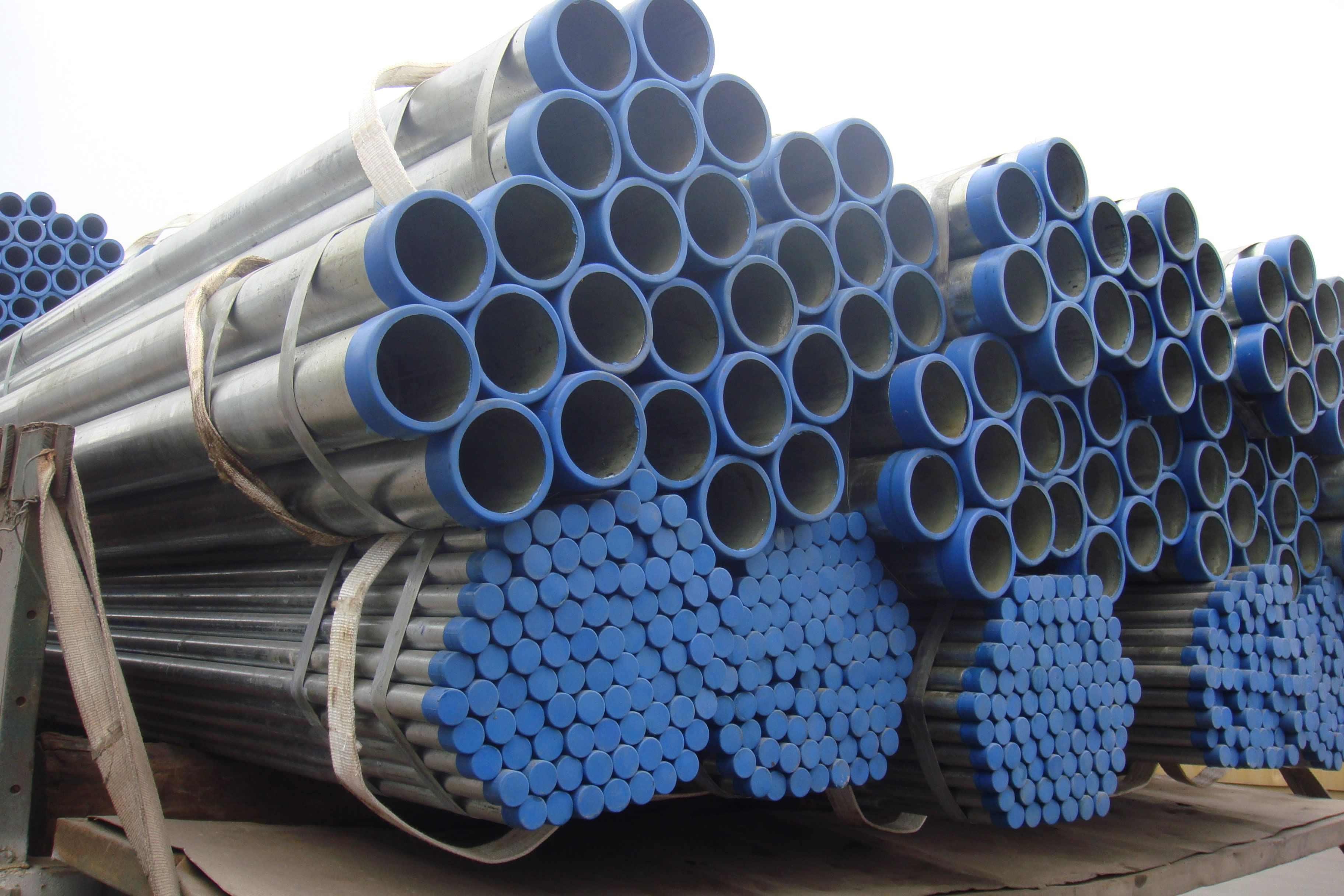 Avail High Quality with Latest Designs PPR Pipe & Plumbing Pipe ...