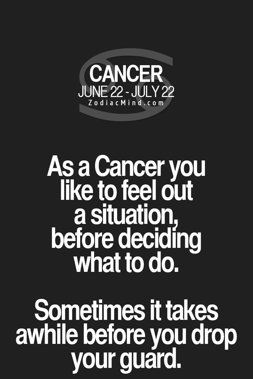 Cancer Zodiac Sign Z O D I A C Zodiac Zodiac Mind Zodiac Facts