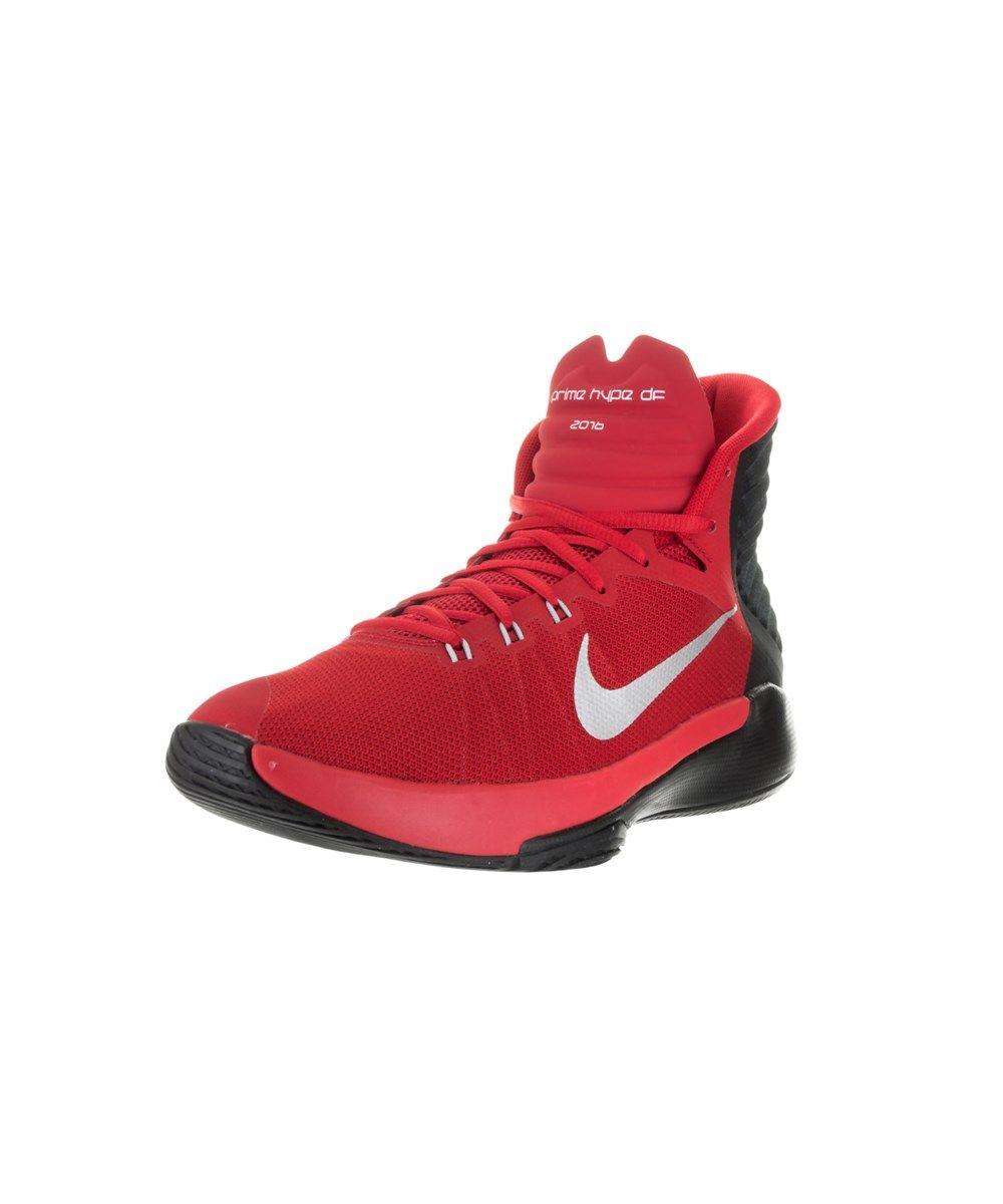 Nike Blazer Mid '77 Vintage RedGreenBlue $100 size 5.5 8